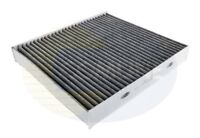 Comline Cabin Pollen Interior Air Filter EKF264A  - BRAND NEW