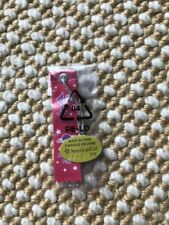 """American Girl space science fair project 1st place prize ribbon New 18"""" dolls"""