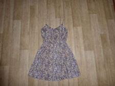 H&M Damenkleider aus Polyester für die Freizeit