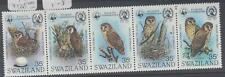 Swaziland SC 405 MNH (1dtb)