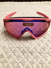 Oakley Wind  Jacket 2.0 sunglasses with PRIZM Lense