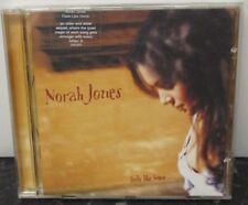 NORAH JONES - Feels Like Home - CD ALBUM