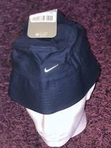 nike youth Unisex bucket summer hat size M/L