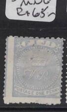 Fiji SG 46 MNG (7dsn)