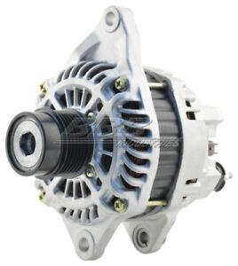 Remanufactured Alternator  BBB Industries  11231