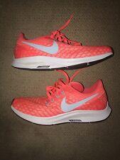 Nike Air Zoom Pegasus 35 Women's 7.5 Running Shoes, 942855 600