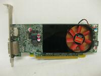 9C8C0 AMD Dell  Radeon R7 250 2GB DDR3 PCI-e x16 Video Card DP DVI