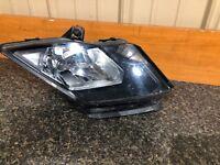 Skidoo MXZ X XP TNT Renegade GSX 600 08 09 10 11 12 Headlight Right  Lamp #12231