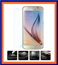 Vetro temprato pellicola protettiva display per  Samsung Galaxy S6