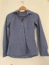 Ladies Shirt 8 H&M <JJ4396