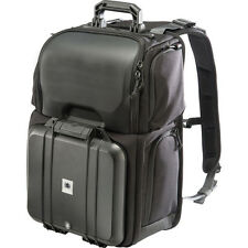 Pro D5 waterproof backpack camera bag case Nikon PE16 D4 D3 D3x D300 D300s DF