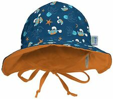 My Swim Baby Sun Hat for Boys or Girls Ages 6 Months to 3 Years - 86883