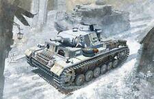 Dragon   6606 1/35  Pz.Kpfw. III Ausf. N w/Winterketten s.Pz.Abt.502 Leningrad 1