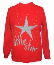 0f50aad3d Stars Jumpers & Cardigans (2-16 Years) for Boys for sale | eBay