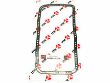 For 1999-2000 Honda Civic Oil Pan Gasket 51149PJ 1.6L 4 Cyl B16A2