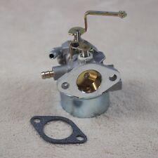 Carburetor Carb For Coleman Powermate ER 4000 5000 Watt Generators 6250 8HP 10HP