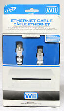 40x Ethernet Cable 8ft Gaming Patch LAN Cat6 RJ45 Network PS4 PS3 Xbox Wii PC