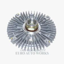 BMW Radiator Cooling Engine Fan Clutch Premium  1152 740962