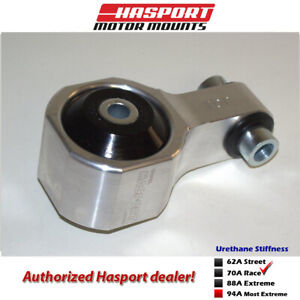 Hasport Mounts 06-11 for Honda Civic Si Coupe / Si Sedan Rear Mount FDRR-70A