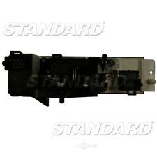 HVAC Blower Control Switch Standard HS559 fits 03-05 Chevrolet Cavalier