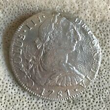 Spanish Galleon-Drake/'s Treasure-high quality replica replica Piece of Eight