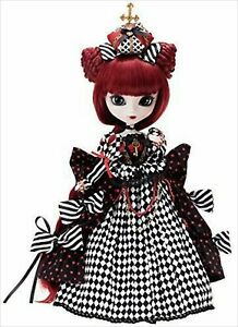 Groove Pullip Optical Queen P-196 Action Figure Fashion Doll  w/ Tracking NEW