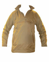 BRITISH ARMY MTP THERMAL SMOCK - BUFFALO TOP - GRADE 1