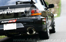 Hks Evo 7, 8 Super Turbo Escape 31029-am001