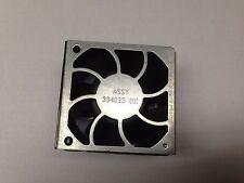 HP 60mm Cooling Fan For DL380/DL320 G5 394035-001