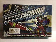 2005 Zathura Adventure is Waiting board game Complete! Pressman Fairfield