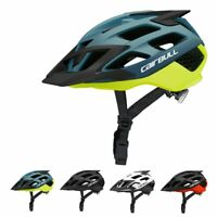 Cairbull Mountain Road Bike Cycling Bicycle Sports Safety MTB Protective Helmet