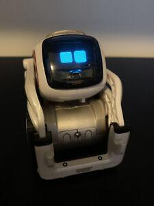 Anki Cozmo, Robot ONLY