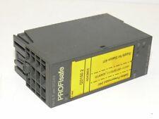 Siemens Simatic S7 6ES7138-4CF02-0AB0/6ES7 138-4CF02-0AB0 Power Module
