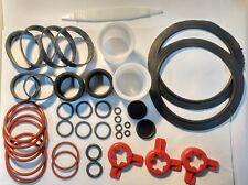 KIT di servizio, per Taylor, o-ring Kit, X36567, Macchina per Gelato,