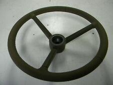 Steering Wheel AL173828 RE282643 fits J D 6200 6300 6400 6500  6210 6310 6410