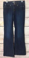 GAP Essential Boot Cut Blue Jeans Women's Size 8/29A