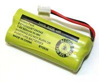 Genuine Vtech BT184342 BT284342 Battery 550mAh for AT&T BT8001 BT8000 BT8300