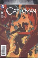 Catwoman #50   NEW!!!