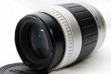 Exc+++ Nikon IX-Nikkor 60-180 f/1:4.5-5.6 Zoom Lens Digital Camera No.90