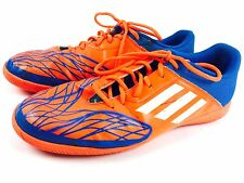 ADIDAS Shoes Soccer Shoes Running Shoes Street Style Adidas Sneakers Sz 10 1/2
