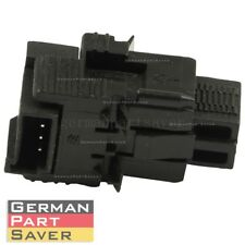 Black Brake Light Switch for BMW E38 E39 E46 E53 X5 E65 E66  61316967601