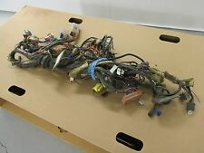 1997 C5 Corvette Coupe Complete Dash Wiring Harness LS1 6speed