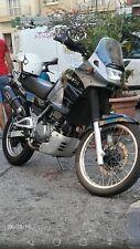 Marmitta Kawasaki Kle 500