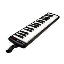 HOHNER Performer 37 Melodica 37 Key with Bag Keyboard Harmonica