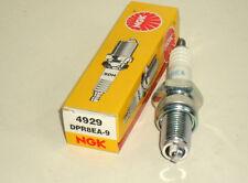 NGK DR8EA Spark Plug to fit  KTM Duke 620 E  1996