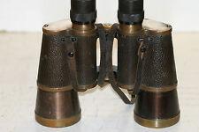 WW2 JAPENESE 7 x 50  jess   BINOCULARS