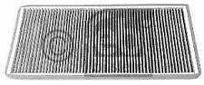 Filter Innenraumluft - Febi Bilstein 21125