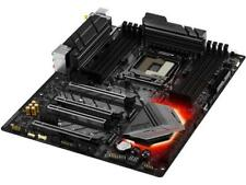 ASRock Fatal1ty X299 Professional Gaming i9 XE LGA 2066 Intel X299 SATA 6Gb/s US