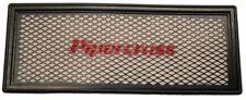 Pipercross Sportluftfilter Audi A4 B8/8K A5 8T/8F Q5 8R 1.8 + 2.0 TFSI 2.0 TDI