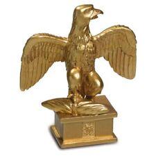 Kleiner Französischer goldener Napoleon Adler